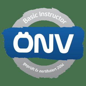 oenv-basic-instructor-2014
